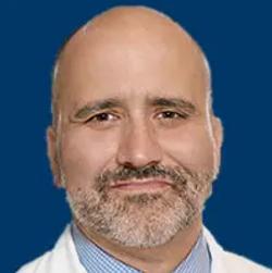 Balstilimab plus Zalifrelimab Displays Strong Efficacy, Survival Benefits in Recurrent/Metastatic Cervical Cancer