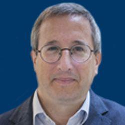 Selpercatinib Elicits Encouraging Antitumor Activity in Pediatric RET-Altered Solid Tumors