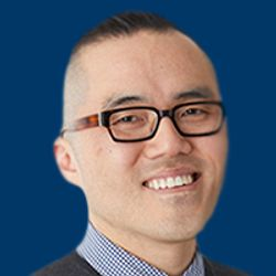 Ibrutinib/Rituximab Approved in Canada for CLL