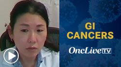 Dr. Lee on Selecting a Treatment Approach for Neuroendocrine Tumors