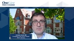 Adjuvant TKIs for Patients With EGFR-Mutated NSCLC