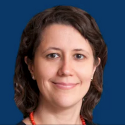 Durvalumab, Osimertinib Envelop Adjuvant and Neoadjuvant NSCLC Treatment