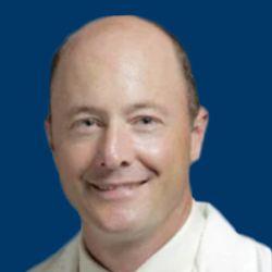 Enzalutamide Approved in Europe for Metastatic Hormone-Sensitive Prostate Cancer