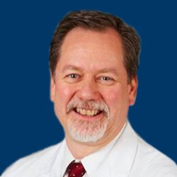 Alrizomadlin/Pembrolizumab Induces Early Efficacy in Unresectable Melanoma or Advanced Solid Tumors