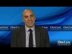 Treatment of NF1 With PNs: MEK Inhibition