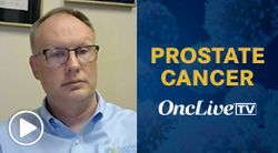 Dr. Pieczonka on the Rationale to Evaluate VERU-111 in mCRPC