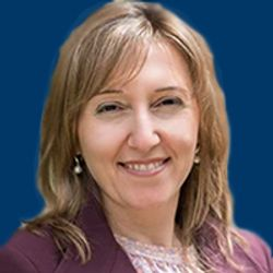 Building Off the Success Seen With Immunotherapy Strategies in NSCLC