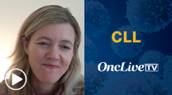 Dr. Mead on the Clinical Significance of the MURANO Trial in CLL