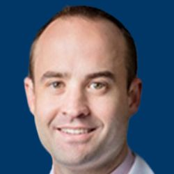Pevonedistat/Azacitidine Could Become New Frontline Standard for Higher-Risk MDS