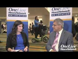 OncLive News Network On Location: ASH 2019 Day 1