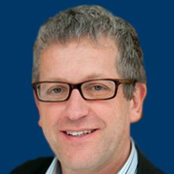 Nivolumab Improves Quality of Life in Patients with Esophageal/Gastroesophageal Cancer