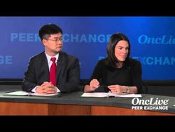 Systemic Treatment Options and Sequencing in pNETs
