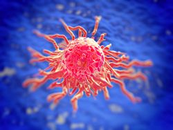 Addition of Pembrolizumab to Chemo Does Not Negatively Impact QoL in Patients With Esophageal Cancer