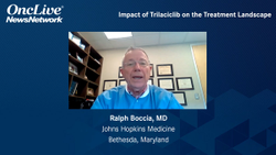 Impact of Trilaciclib on the Treatment Landscape