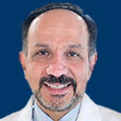 Borghaei Breaks Down the Impact of Sotorasib in KRAS G12C–Mutant NSCLC and Future Research Directions