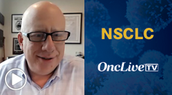 Dr. Spira on the Efficacy of Mobocertinib in Metastatic EGFR Exon 20–Mutated NSCLC