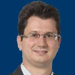 Research Runs Rampant With Immunotherapy in Urothelial Carcinoma
