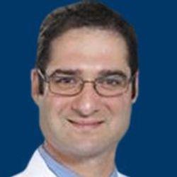 Optimizing Osimertinib Treatment Strategies Relies on Identification of Resistance
