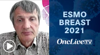 Dr. Bachelot on the Role of Tucatinib in HER2+ Breast Cancer With CNS Metastases