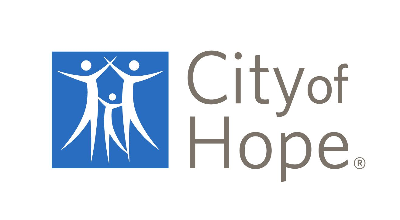 Partner | Cancer Centers | <b>City of Hope</b>