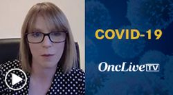 Dr. Lavery on Cancer Care in Ireland Amidst the COVID-19 Pandemic