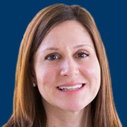 ASTRO Guideline Provides Clarity on Radiation Use in Soft Tissue Sarcoma