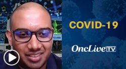 Dr. Kulasinghe on Cancer Care During the COVID-19 Crisis in Australia