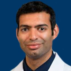 Shorter Course of SBRT Proves Safe, Effective in High-Risk Prostate Cancer