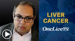 Dr. Mody on the Unique Delivery Approach for Y-90 in HCC