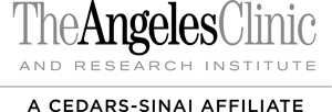 Partner | Cancer Centers | <b>The Angeles Clinic</b>