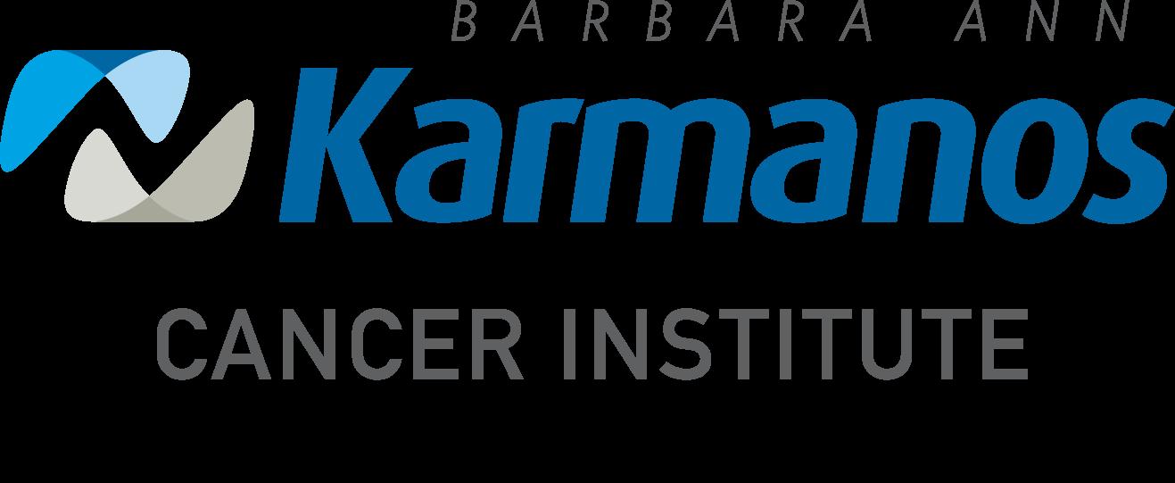 Partner | Cancer Centers | <b>Karmanos Cancer Institute</b>