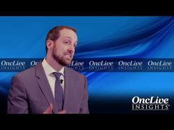 Next Steps for Checkpoint Inhibitors in CSCC