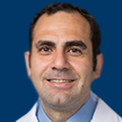 Immunotherapy Inches Forward in Development of Myeloid Malignancies