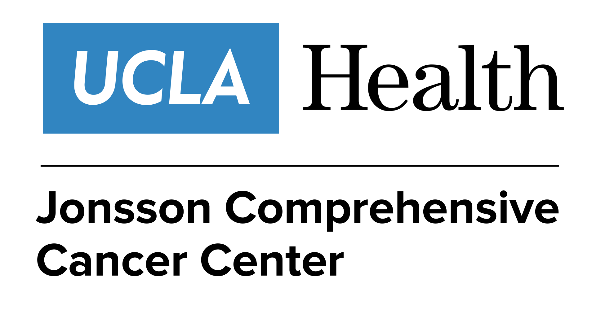 UCLA Health Jonsson Comprehensive Cancer Center
