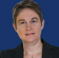 Pembrolizumab Plus Chemo Significantly Improves OS in Metastatic TNBC With PD-L1 CPS ≥10