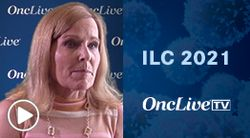 Dr. Kelly on Overcoming Osimertinib Resistance in NSCLC With Bispecific Antibodies