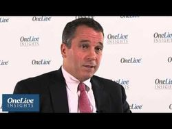Novel Neuroendocrine Tumor (NET) Therapies