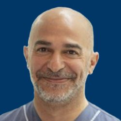 Low-Dose Venetoclax Achieves Promising Results in AL Amyloidosis and Myeloma Subsets