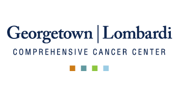 Partner | Cancer Centers | <b>Georgetown Lombardi Comprehensive Cancer Center</b>