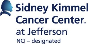 Partner | Cancer Centers | <b>Sidney Kimmel Cancer Center at Jefferson</b>