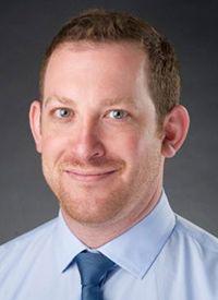 Dr. Daniel Moreira