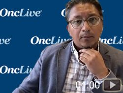 Dr. Narla on Advances Made With Precision Medicine in Oncology