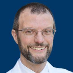 FDA Grants Priority Review to Pembrolizumab/Lenvatinib for Advanced RCC and Endometrial Carcinoma