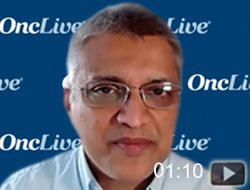 Dr. Kumar on Understanding the Safety Profiles of Combination Therapies in Multiple Myeloma