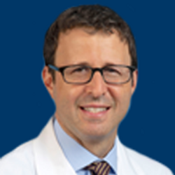 Atezolizumab/Bevacizumab Combo Maintains Survival Advantage in Advanced HCC
