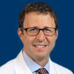 Atezolizumab/Bevacizumab Combo Maintains Survival Advantage in Advanced HCC