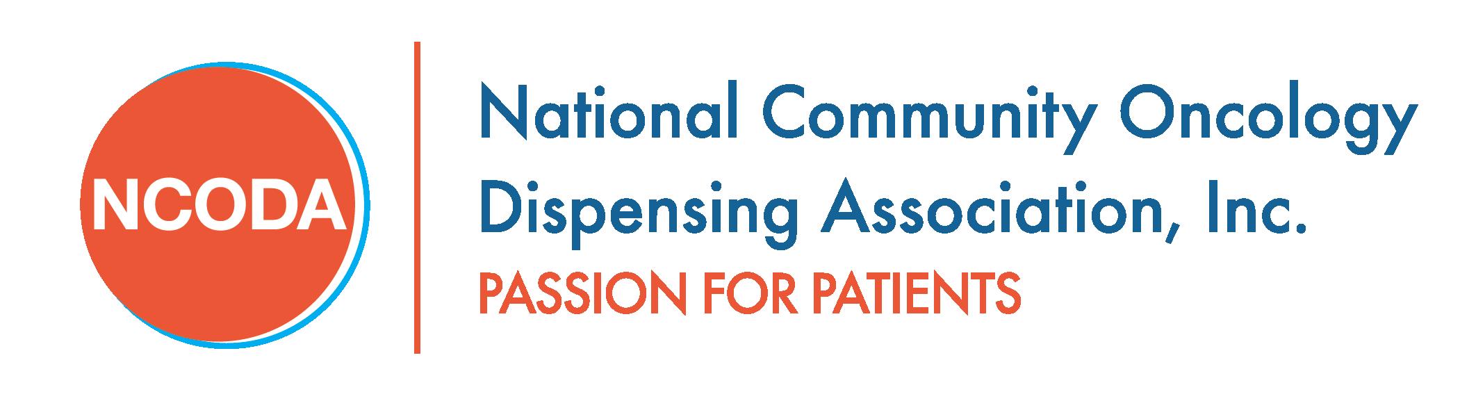 Partner | Oncology Societies | <b>NCODA</b>