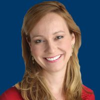 Pembrolizumab Bevacizumab Regimen Induces Durable Responses In Ovarian Cancer Onclive