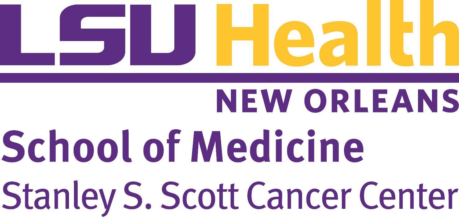 Novel Agents Signal Progress In The Management Of Platinum Resistant Ovarian Cancer Onclive