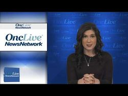 FDA Approval in Myeloma, Priority Review in DLBCL, Application Accepted of a Biosimilar, and More